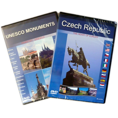 DVD-srdceEvropy